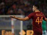 La Lega toglie il 2-1 a Manolas e assegna l'autogol a Icardi E' polemica tra i «fantacalcisti»