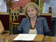 Consiglieri M5S, fronda contro Paola Muraro: «È meglio che vada via»