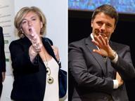Campidoglio, Muraro querela Renziper l'accostamento a Mafia Capitale