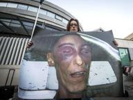 Cucchi bis: i periti: «Fu morte improvvisa per epilessia»