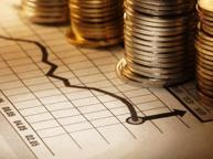 Lazio, economia in crisi Poche start up e Irpef «pesante»
