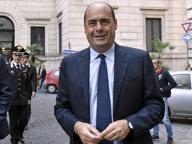 Mafia Capitale, chiesta archiviazione per Nicola Zingaretti