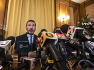 Dagli scontrini ai finti collaboratori assolto Marino: «Ristabilita la verità»
