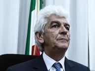 L'ex presidente di Ama Fortini farà il consulente ai rifiuti in Regione