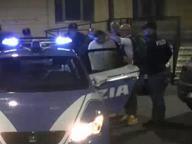 Lo stupratore di Colle Oppio resta in carcere: «Non sono stato io, fatemi l'esame del Dna»