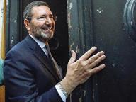 La «vendetta» di Ignazio Marino scalare il partito democratico per puntare alla segreteria