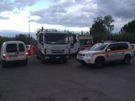 Magliana, ciclista travolto e ucciso da un furgone. Polemica sulla manutenzione della strada