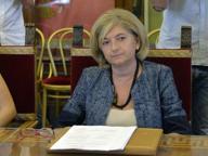 Muraro, un referendum M5S per decidere se confermarla