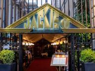 Cocaina ai vip nel Jackie 'O e in due ristoranti in centro: 15 arresti