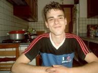 Omicidio Varani, i genitori di Luca: «Ucciso per gioco e per questo non c'è perdono»