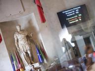 Atac, giunta approva piano di rientro del debito da 430 milioni