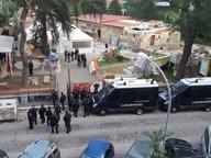 Corto Circuito sequestrato: nello storico centro sociale «abusi edilizi»