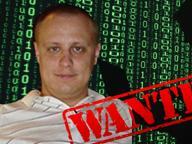 Smantellato gruppo hacker con base a Roma: la mente, il latitante russo Bogachev «il calvo»