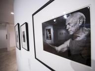 Pablo Picasso, vita e opera del genio pittore in duecento fotografie