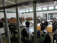 Desaparecidos, la procura: «Ergastolo per 30 imputati»