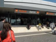 Aeroporti, Ciampino chiude 15 giorni per lavori, voli trasferiti a Fiumicino