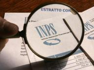 Pensione e stipendio, nei guai Mori ex sindaco: «Truffa da 400 mila euro
