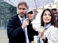 Raggi in conclave con la giunta Il Pd: incapace di governare