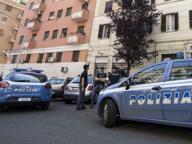 Denuncia la moglie che lo ha cacciato di casa: arrestato per stalking