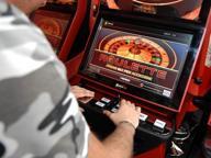 «Gioco ergo sum»: al Premio Dona si parla di gioco d'azzardo e consumi