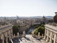 Fitch declassa Roma: da BBB+ a BBB «Bassa aspettativa per il biennio» Il problema è di scarsi investimenti