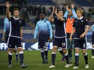 La Lazio schianta il Genoa, il sogno continua. Inzaghi: «E cresceremo ancora»