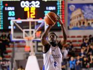 Virtus coraggiosa ma non basta a Legnano sconfitta che brucia L'Eurobasket torna al successo