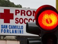 Ospedale San Camillo, Cisl denuncia: licenziati 21 addetti alle pulizie