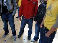 Roma, 14enne aggredito in metro dai bulli mentre torna da scuola