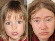 Roma, trovata ragazza senzatetto molto educata e che parla inglese I sospetti: «È Madeleine McCann?»