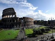 Il Colosseo chiuso per il presidente vietnamita diventa un caso politico
