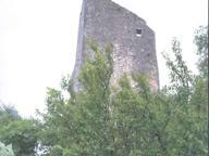 Ciociaria, la scuola per marmisti è in un castello medievale