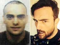 Omicidio Varani, Foffo al pm: «È stato Prato a coinvolgermi»