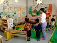 Montesacro, un caso di scabbia in un asilo: l'allarme dei genitori