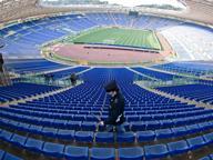 All'Olimpico la Roma contro il Plzen Attesi 1.000 tifosi cechi