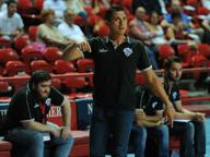 L'Eurobasket trionfa in un derby spettacolare Deloach stende la Virtus