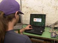 Scuola, studente hackera il sito per il bonus ai 18enni. Poi collabora
