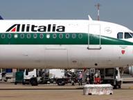 Alitalia a Cuba, al via volo diretto che collega Roma a L'Avana
