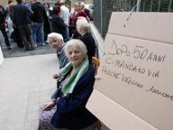 Campidoglio, stop sfratti agli abusivi Ed è scontro tra Marra e Mazzillo sui «furbetti» della case comunali