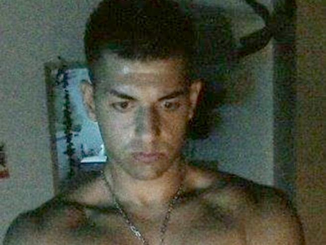 Uccise la ex, condannato a  20 anni. Rivolta in aula dei parenti della vittima Insulti e lancio di oggetti