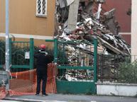 Crollo di Ponte Milvio, la procura: «In 4 a giudizio per disastro colposo»