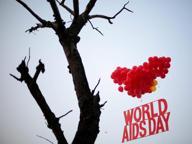 Aids, nel Lazio il maggior numero di nuovi contagi: flash mob e test gratuiti nella Giornata mondiale