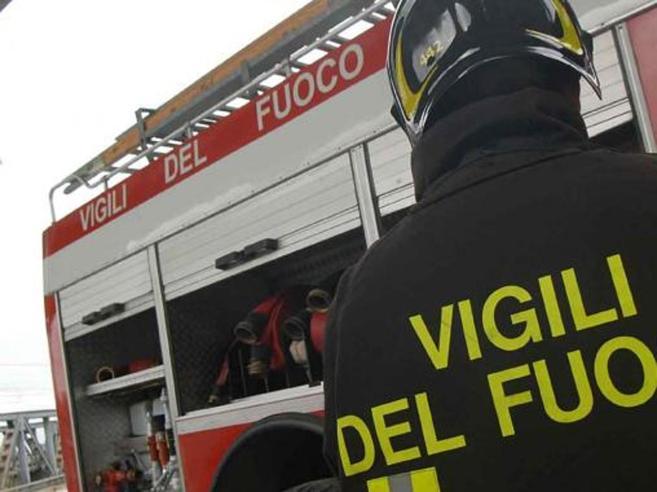 Fuga di gas in scuolavicino a Romaevacuati 200 bambini