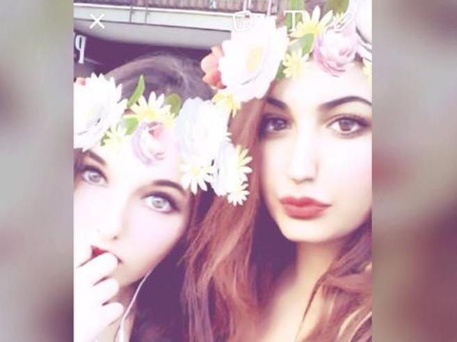 Due 16enni scomparse a Ostia. La zia di una di loro: «Ho visto Jasmine a Natale,  poi più nulla»