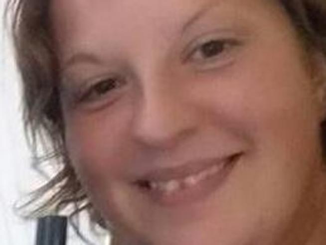 Bypass gastrico per dimagrire, calvario e morte di una 31enne