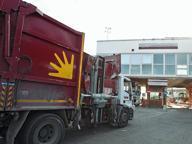 Rocca Cencia, aria e acqua inquinate Dai cittadini un esposto in procura