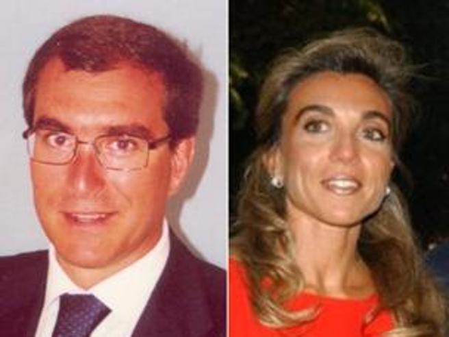 Il genio  schivo della finanza la sorella maratoneta (che parla arabo):  Occhionero,  chi sono i fratelli arrestati|foto