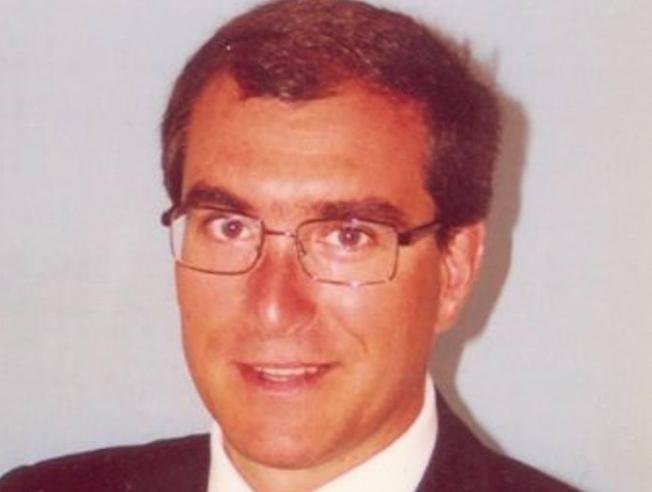 Cyberspionaggio, la difesa di Occhionero «Solo informazioni per  le mie ricerche»Via il capo della polizia postale|Gli spiati