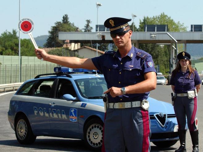 A1: camion in fiamme a Firenze, un morto e un ferito a Frosinone