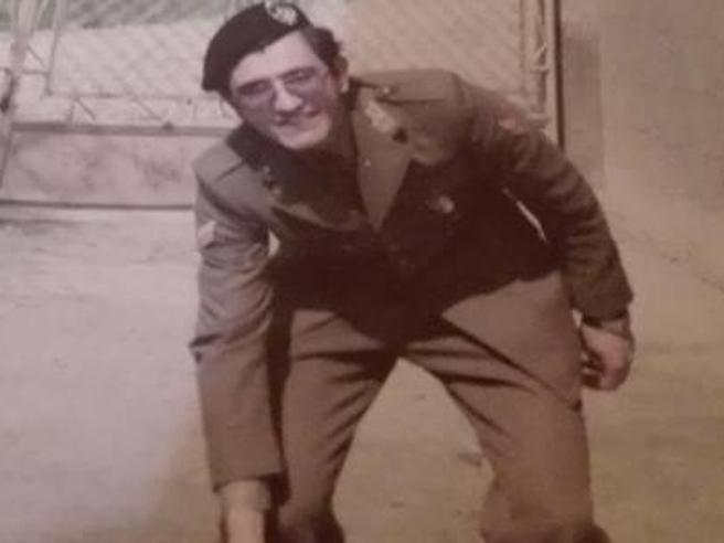 «Io, militare stuprato nella caserma di Cecchignola: una vita segnata, rinasco ora»